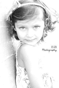 www.facebook.com/323photography.net