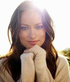 Olivia Wilde Hairstyles Adorable Long img0cd85ca556dfbb8b8