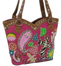 Trendy Hot Pink Fashion Purse Handbags, Bling & More!,http://www.amazon.com/dp/B009NWHP9A/ref=cm_sw_r_pi_dp_RmOBrb6F550C43B1