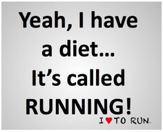 work, fit, weight loss, healthi, diets, inspir, exercis, quot, running motivation
