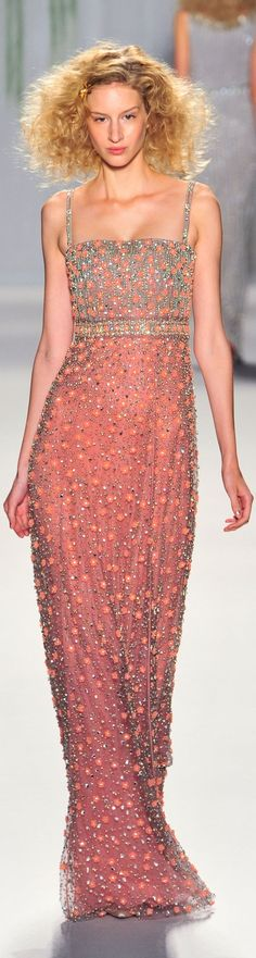 jennie packham, fashion, ss2014, cloth, packham 2014, gown, jenny packham, ss 2014, jenni packham