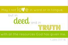 Are You a Faith-Based Organization?