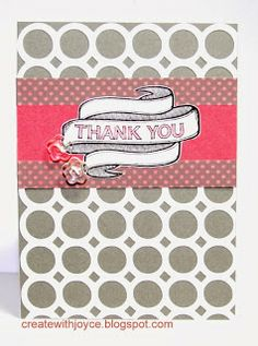 Artbooking cartridge (overlay), CTMH Banner wishes, washi tape
