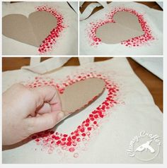 Autism Tank: Valentine's Day Activity Ideas. Pinned by SOS Inc. Resources. Follow all our boards at pinterest.com/sostherapy/ for therapy resources.