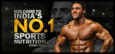 #Tara_Nutricare: #Sports_Supplements for Framing dream bodies