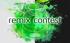 #REMIX #Contest @ #PRAXXIZ: Puttin' On The Green Hat   YOU PASSIONATELY LOVE ELECTRONIC MUSIC? You produce electronic music? You've been waiting a long time for the chance to release your music on a record label? Then this could be the starting point of your career: #Dr_Motte @ Gabriel le Mar call out a remix contest! #EDM  // www.praxxiz.de // www.drmotte.de // www.le-mar.de