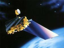 space unit, spacecraft