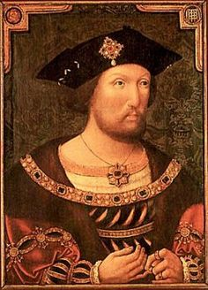 Henry VIII was born on 28 June 1491 at Greenwich Palace in London. He was the third child of the first Tudor monarch, Henry VII, and his wife, Elizabeth Plantagenet, daughter of the Yorkist king, Edward IV.