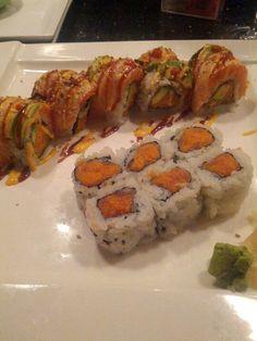 Sake Cafe -Japanese Steak House & Bar in Bloomfield, CT