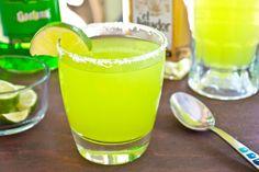 Melon-Ball-Margarita-