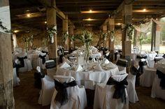 Of Australian Rustic Wedding Venues On Pinterest
