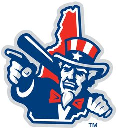 New Hampshire Primaries   The Sports Logo Pundit