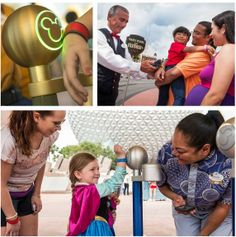 MagicBands 101 at Walt Disney World | Get Away Today Vacations - Official Site