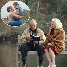 fav movi, romanc, romanticth notebook, grow, notebooks