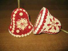 beautiful bells