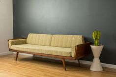 Mid-Century Modern Sofa by Mel Smilow for Smilow-Thielle $2800 MIDCENTURY MODERN FINDS