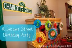 street birthday, somebodi parent, birthday parties, birthday idea, pic, jett 2nd, 2nd birthday, happi birthday, parti idea