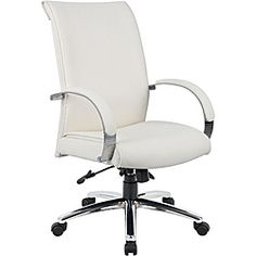 office chair $205