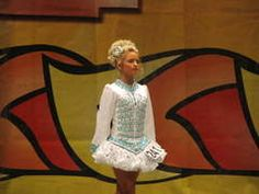 Young Irish dancers on the air alongside hoarders, Honey Boo Boo - Chicago Sun-Times