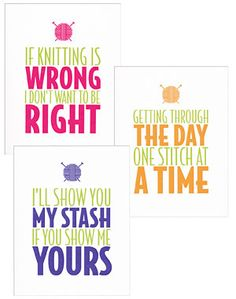 knitting with alpaca funny quotes quotesgram