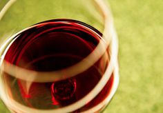 20 Unusual uses for wine.
