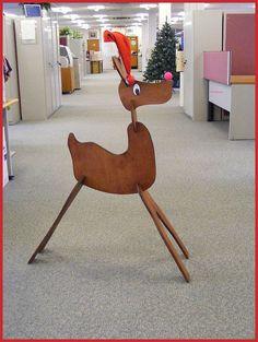 christma pet, animals, christmas woodworking, wood craft, holiday idea