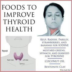 The Growing Epidemic of Thyroid Cancer and What To Do About It ►http://www.realfarmacy.com/the-growing-epidemic-of-thyroid-cancer-and-what-to-do-about-it/