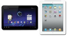 tablets | tablets.png