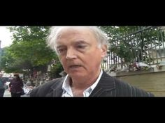 Kent Freedom Movement investigate the Woolwich false flag psy ops PT1