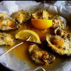 Gluten free tampa bay on pinterest for Mitchells fish market tampa