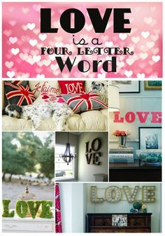 ciao! newport beach: love is a four letter word