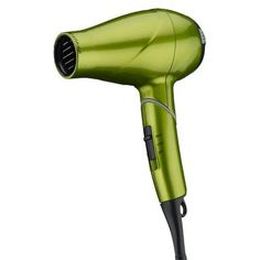 Target Conair Infiniti Pro Hair Dryer Folding Handle $30