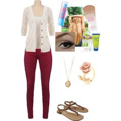 first day of school outfit more schools fashion outfits 333 lenna ...
