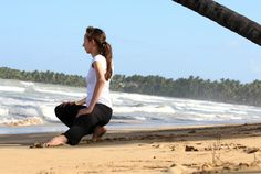5 Different Types of Yoga – Which One Suits You the Best?