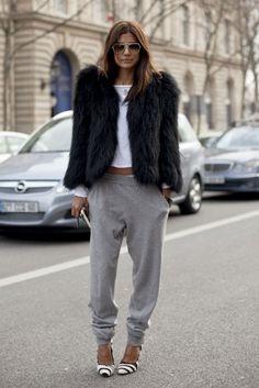 #style #fashion #moda #estilo