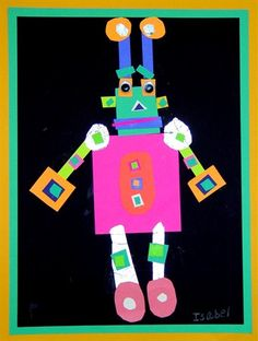 robots-k