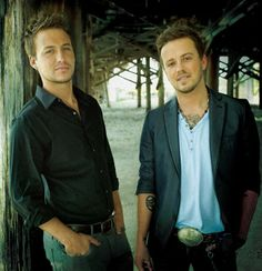 Love and Theft (: <3