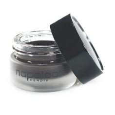 Napoleon Perdis China Doll Gel Eyeliner Equinox (Misc.)  Click To Order-->     http://sales.qrmarkers.me/pagereal/B003K6YRFU