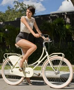 vintage bikes, bicycl, fitness diet, ride a bike, new pins, fat burning foods, retro bikes, weight loss tips, bike style