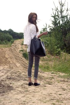 Want that bag!#Repin By:Pinterest++ for iPad#
