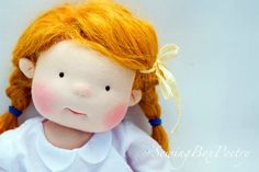 SBPoetry dolls