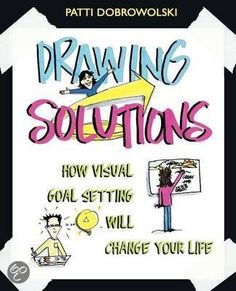 Drawing Solutions
