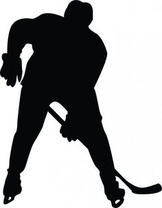 Free Silhouette On Pinterest 47 Pins