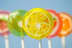 lollipop,lollipop oh lollilipop