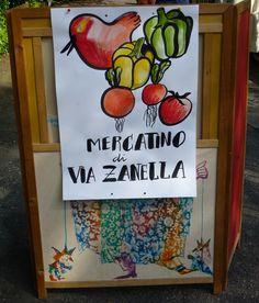 zanella's street market _ 5.05.13