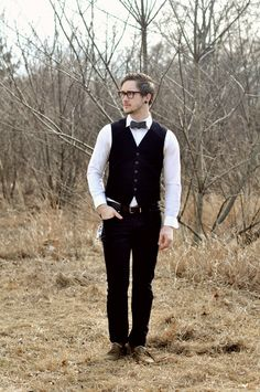 awfully dapper.  really everything on this guy's site.