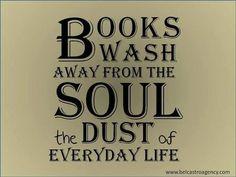 Amen and Amen......oh so true.....