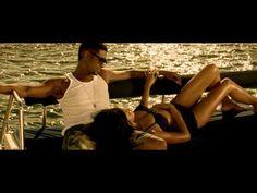Usher - Dive MV