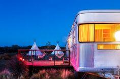 http://www.dwell.com/outdoor/article/hotels-we-love-el-cosmico-hotel-marfa-texas
