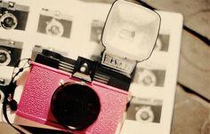 Getting Glamified: Photo Shoot-Ready Beauty Routine #ElleFowler